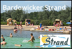 Bardowicker Strand