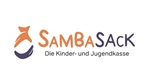 Vorschau SamBa-Sack