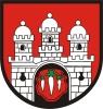 Wappen Samtgemeinde Bardowick