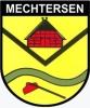 Wappen Gemeinde Mechtersen