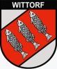 Wappen Gemeinde Wittorf
