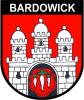 Wappen Gemeinde Bardowick