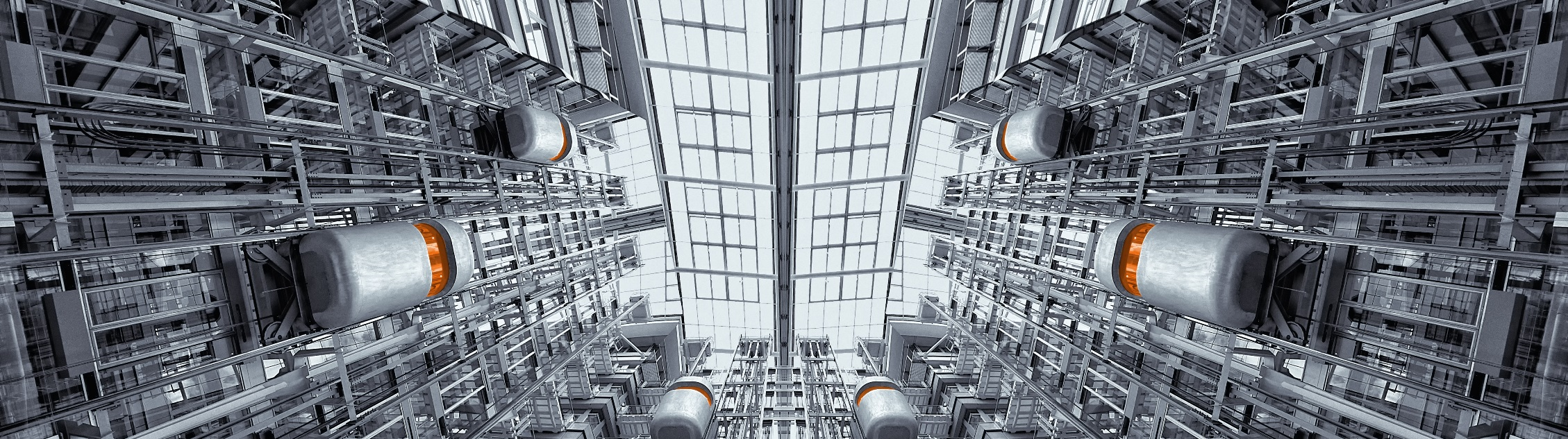 Elevator_Lueneburg